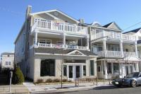 1245 Asbury Avenue , Unit C, Ocean City NJ