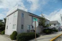 3300 Asbury Ave. , 2nd fl B, Ocean City NJ