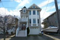 48 W. 16th Street , , Ocean City NJ