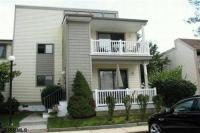 124 South Inlet , 2nd Floor, Ocean City NJ