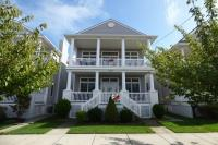 1113 Wesley Avenue , 2nd, Ocean City NJ