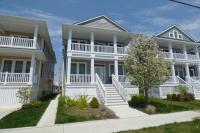 354 West Avenue , 2nd, Ocean City NJ
