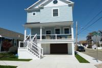 9 E. 14th Street , single, Ocean City NJ