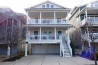 808 7th Street , 2nd, Ocean City NJ