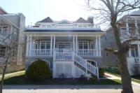 1129 Wesley Avenue , 2nd, Ocean City NJ
