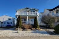 3303 Simpson Avenue , A, Ocean City NJ