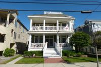 3806 Central Avenue , 2nd Floor, Ocean City NJ