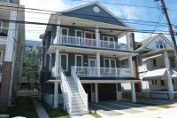 708 9th Street , 2nd, Ocean City NJ