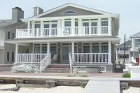 5427 Central Avenue , 2nd Floor, Ocean City NJ