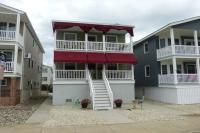4155 West Avenue , 2nd Flr., Ocean City NJ