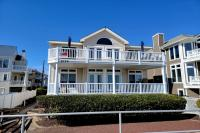 1724 Boardwalk , 2nd, Ocean City NJ