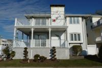 203 E. 14th Street , B - 2nd, Ocean City NJ