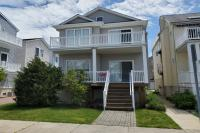 3309 West Avenue , 1st, Ocean City NJ