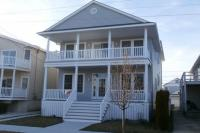 1604 Asbury Avenue , 1st Floor, Ocean City NJ