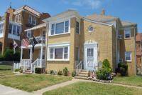 1308 Ocean Avenue , 2 & 3, Ocean City NJ