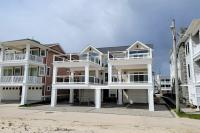 1813 Wesley Ave. , North, Ocean City NJ
