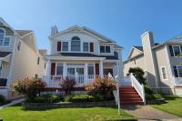 2420 Haven Avenue , Single, Ocean City NJ