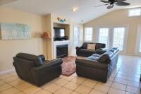 1311 West Ave. , 3rd, Ocean City NJ