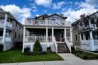 1312 Wesley Avenue , 1st floor, Unit A, Ocean City NJ
