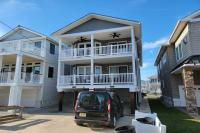 3131 Central Avenue , 2nd, Ocean City NJ