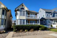 1856 West Avenue , 1st, Ocean City NJ