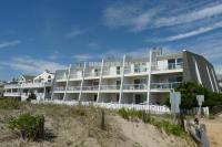 3400 Wesley Avenue , Unit F, Ocean City NJ