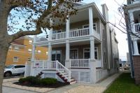 1321 Wesley Avenue , 1st, Ocean City NJ