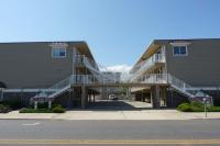 1320 Ocean Avenue , #304, Ocean City NJ