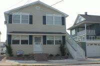 5453 Asbury Avenue , 1st floor - front, Ocean City NJ