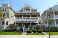 1329 Wesley Ave. , 1st Floor, Ocean City NJ