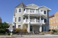 1318 Ocean , 1st South, Ocean City NJ