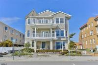 1316 Ocean Avenue , 3rd, Ocean City NJ