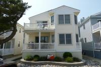 5448 Asbury Avenue , 1st Floor, Ocean City NJ