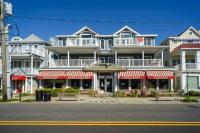 1340 Asbury Avenue , E, Ocean City NJ