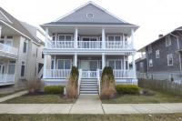 1523 Central Avenue , 1st, Ocean City NJ