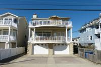 3443 Central Avenue , 2nd floor, Ocean City NJ