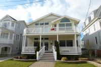 5538 Central Avenue , 2nd Floor, Ocean City NJ