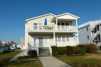 5422 Simpson Avenue , 2nd Floor, Ocean City NJ