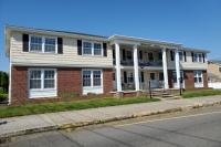 1600 Asbury Avenue , 1st, Unit B, Ocean City NJ