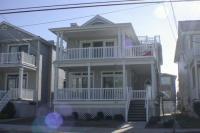 4451 Asbury Avenue , 2nd floor, Ocean City NJ