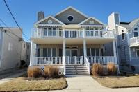 5616 Central Avenue , 1st, Ocean City NJ