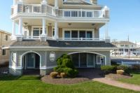 5503 Central Avenue , 2nd Floor, Ocean City NJ