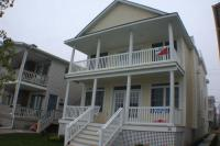 3809 West Avenue , 1st Floor, Ocean City NJ