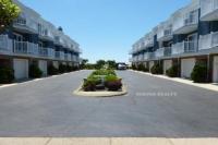 1619 Wesley Avenue , C-6, Ocean City NJ