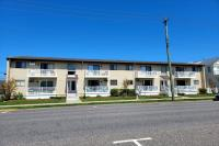 1138 Central Avenue , Unit #4, Ocean City NJ