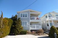 3427 Asbury Avenue , 2nd, Ocean City NJ