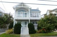 3918 Central Avenue , 2nd Floor, Ocean City NJ