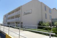 1401 Ocean Ave. , Unit #105, Ocean City NJ