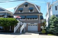 1702 Wesley Ave. , Single, Ocean City NJ