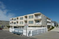 1401 Ocean Avenue , #111, Ocean City NJ